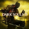 Prepare to die all over again with 'Dark Souls III'