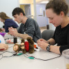 START-Play Hackers work to democratize play for all