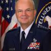 Hayden viewed as war criminal