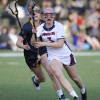 Duquesne lacrosse finding rhythm after rough start to non-conference season