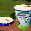 Ben & Jerry's aims to empower through ice cream