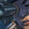 Colorful characters, beautiful design make 'Overwatch' a win