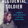 'Accidental Soldier': Duquesne's Dorit Sasson shares her story
