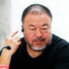 Warhol and Weiwei join artistic forces