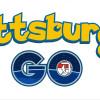 Pittsburgh Go