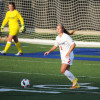 Women's soccer kicks off 2016 campaign
