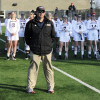 A change at the top for Duquesne women's lacrosse