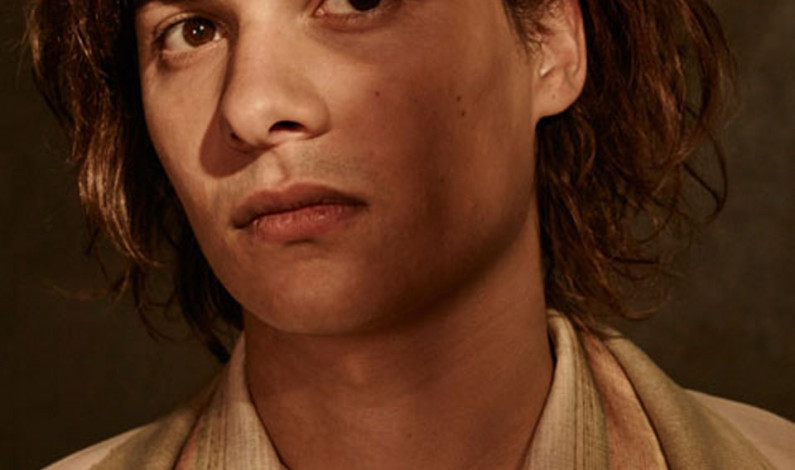 'Fear the Walking Dead' offers introspective view