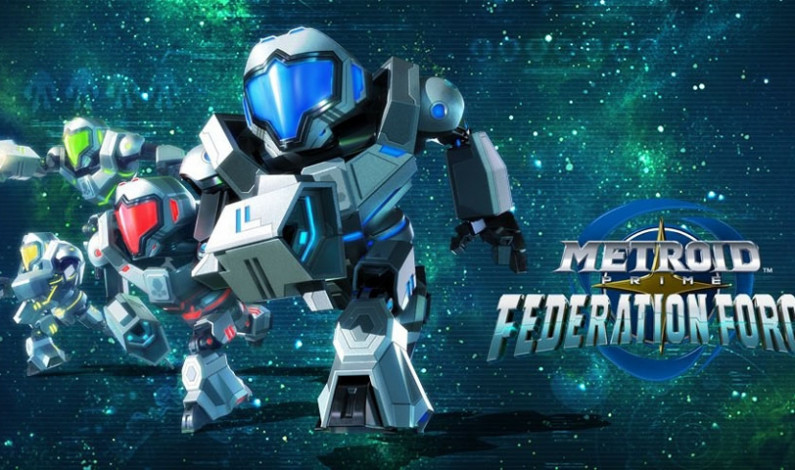 'Metroid' spins-off to disappointment