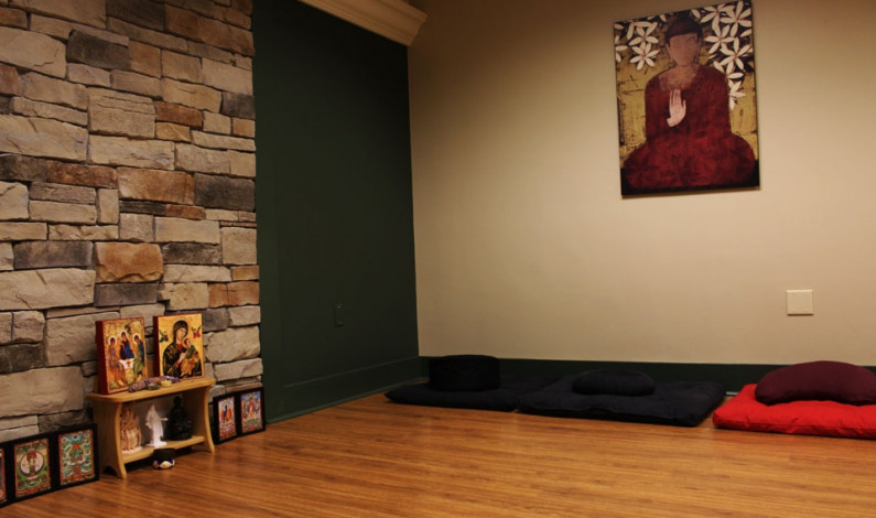 Center for Wellbeing to offer new services