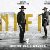 'Magnificent Seven' is a magnificent movie surprise
