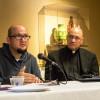 Debate panel discusses faith in U.S. politics