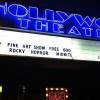 Hollywood Theater offers up Halloween scares