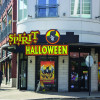 South Side Spirit Halloween haunts again