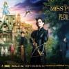 'Miss Peregrine' perculiar failure for Tim Burton again