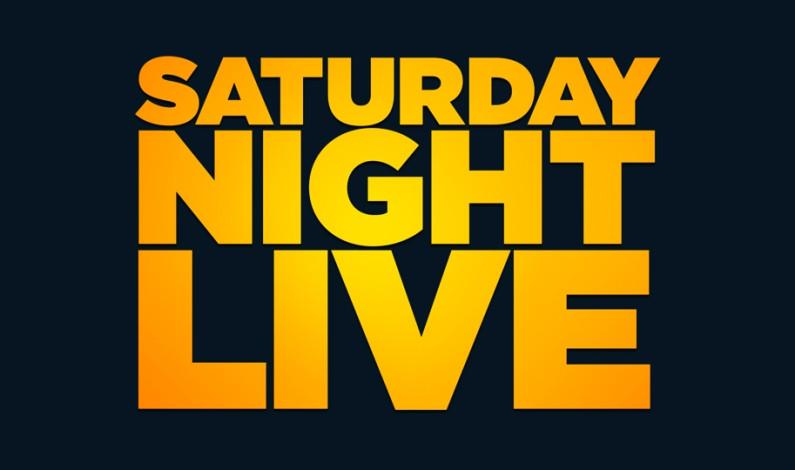 SNL makes 42nd season comeback