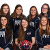 DU bowling places eighth in first-ever competition