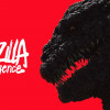 'Shin Godzilla' brings unique vision to long-lived series