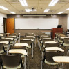 Academic Anomalies: The craziest classes of spring 2016