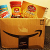 Food for thought: Delivery services cut out the middleman