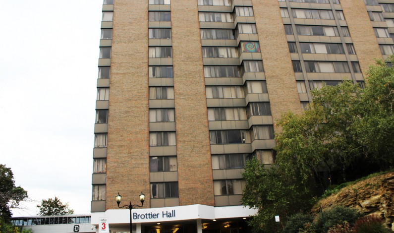 BREAKING: Duquesne announces new partnership for Brottier Hall