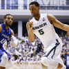 College hoops start fresh but contenders haven't changed