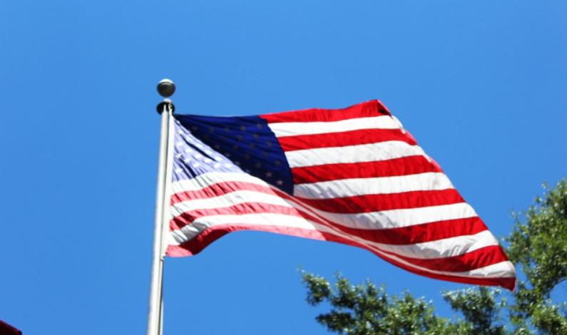 Veterans Week returns to Duquesne Nov. 7
