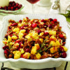 Dreaded family dinner: surviving Thanksgiving meals