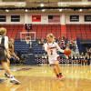 WBB continues slide after 76-63 loss to Charlotte