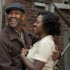 August Wilson's classic 'Fences' given perfect film treatment