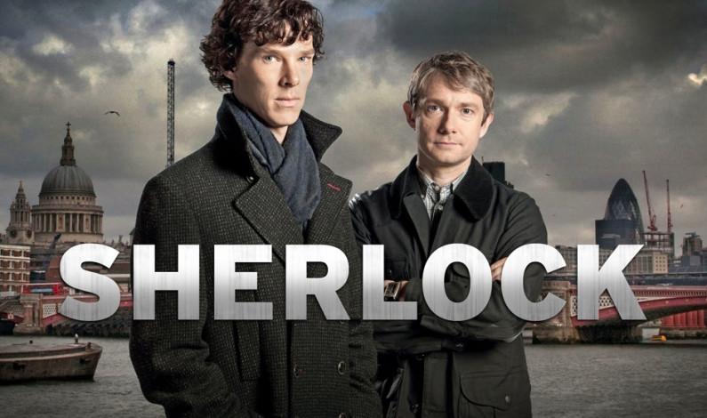 Editorial: 'Sherlock' faces hardest problem yet