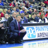 Duquesne MBB searching for identity after loss to Dayton