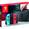 Nintendo reveals more details on Switch console