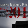 Spring 2017 Duquesne Events Preview