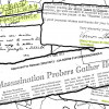 Declassified CIA docs reveal connections to Duquesne