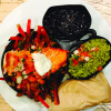 Tres Ríos brings Mexican flavors to the South Side
