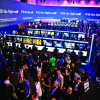Editorial: Gamers should welcome E3's more open status