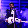 'Hello,' it's the 59th annual Grammy Awards
