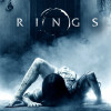'Rings' produces more laughter than screams of fright