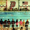 Duquesne to add women's diving to athletics slate