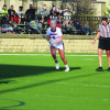 Penn State WLax outpaces Duquesne 19-9