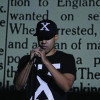 Pittsburgh rapper Jasiri X reveals musical origins