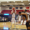 Dukes show resolve, fall in close loss to St. Bonaventure