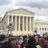 44th annual March for Life returns to Washington