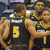 Clock keeps ticking on Dukes' tourney drought