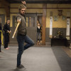 'Iron Fist' maintains quality, but fails to make impact