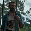 'Logan' delivers great performances, poor script