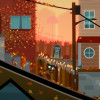 Rust belt blues brought to life with 'Night in the Woods'