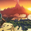 'Breath of the Wild' delivers ennui and malaise in empty space