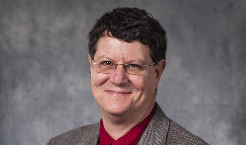 Mass to honor late Duquesne University chemistry professor
